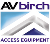 AV Access – Access Equipment for Rail | Aviation | Offshore